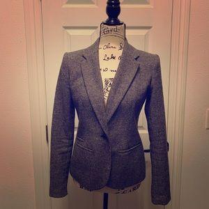 Women's blazer, good condition